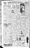 Newcastle Evening Chronicle Friday 16 February 1945 Page 4