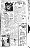 Newcastle Evening Chronicle Friday 16 February 1945 Page 5