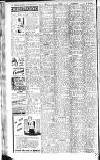 Newcastle Evening Chronicle Friday 16 February 1945 Page 6