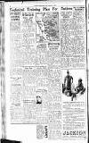 Newcastle Evening Chronicle Friday 16 February 1945 Page 8