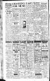 Newcastle Evening Chronicle Saturday 17 February 1945 Page 2