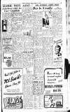 Newcastle Evening Chronicle Saturday 17 February 1945 Page 3