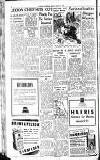 Newcastle Evening Chronicle Saturday 17 February 1945 Page 4