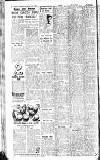Newcastle Evening Chronicle Saturday 17 February 1945 Page 6