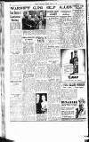 Newcastle Evening Chronicle Saturday 17 February 1945 Page 8