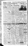 Newcastle Evening Chronicle Wednesday 21 February 1945 Page 2