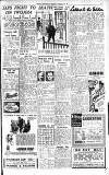 Newcastle Evening Chronicle Wednesday 21 February 1945 Page 3