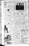 Newcastle Evening Chronicle Wednesday 21 February 1945 Page 4
