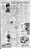Newcastle Evening Chronicle Wednesday 21 February 1945 Page 5
