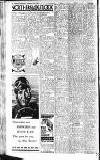 Newcastle Evening Chronicle Wednesday 21 February 1945 Page 6