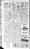 Newcastle Evening Chronicle Wednesday 21 February 1945 Page 8