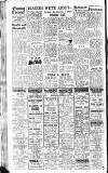Newcastle Evening Chronicle Saturday 24 February 1945 Page 2