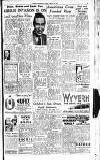 Newcastle Evening Chronicle Saturday 24 February 1945 Page 3
