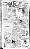 Newcastle Evening Chronicle Saturday 24 February 1945 Page 4