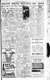 Newcastle Evening Chronicle Saturday 24 February 1945 Page 5