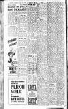 Newcastle Evening Chronicle Saturday 24 February 1945 Page 6