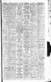 Newcastle Evening Chronicle Saturday 24 February 1945 Page 7