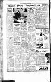 Newcastle Evening Chronicle Saturday 24 February 1945 Page 8