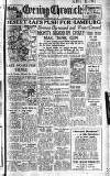 Newcastle Evening Chronicle Tuesday 10 April 1945 Page 1