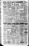 Newcastle Evening Chronicle Tuesday 10 April 1945 Page 2