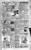 Newcastle Evening Chronicle Tuesday 10 April 1945 Page 3