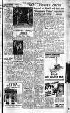 Newcastle Evening Chronicle Tuesday 10 April 1945 Page 5