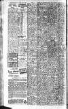 Newcastle Evening Chronicle Tuesday 10 April 1945 Page 6