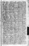 Newcastle Evening Chronicle Tuesday 10 April 1945 Page 7