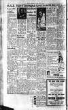 Newcastle Evening Chronicle Tuesday 10 April 1945 Page 8