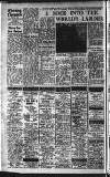 Newcastle Evening Chronicle Monday 03 September 1945 Page 2