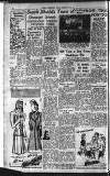 Newcastle Evening Chronicle Monday 03 September 1945 Page 4