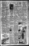 Newcastle Evening Chronicle Monday 03 September 1945 Page 5
