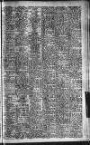 Newcastle Evening Chronicle Monday 03 September 1945 Page 7
