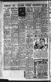 Newcastle Evening Chronicle Monday 03 September 1945 Page 8