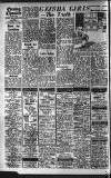 Newcastle Evening Chronicle Thursday 06 September 1945 Page 2