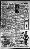 Newcastle Evening Chronicle Thursday 06 September 1945 Page 3