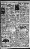 Newcastle Evening Chronicle Thursday 06 September 1945 Page 5