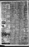 Newcastle Evening Chronicle Thursday 06 September 1945 Page 6