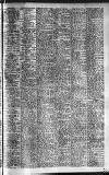 Newcastle Evening Chronicle Thursday 06 September 1945 Page 7