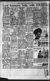 Newcastle Evening Chronicle Thursday 06 September 1945 Page 8