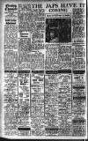 Newcastle Evening Chronicle Friday 07 September 1945 Page 2