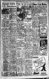 Newcastle Evening Chronicle Friday 07 September 1945 Page 3