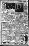 Newcastle Evening Chronicle Friday 07 September 1945 Page 4