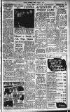 Newcastle Evening Chronicle Friday 07 September 1945 Page 5
