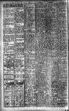 Newcastle Evening Chronicle Friday 07 September 1945 Page 6