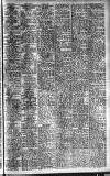 Newcastle Evening Chronicle Friday 07 September 1945 Page 7