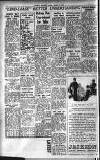 Newcastle Evening Chronicle Friday 07 September 1945 Page 8