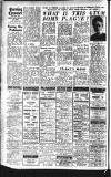 Newcastle Evening Chronicle Tuesday 11 September 1945 Page 2