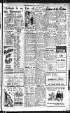 Newcastle Evening Chronicle Tuesday 11 September 1945 Page 3