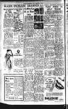 Newcastle Evening Chronicle Tuesday 11 September 1945 Page 4
